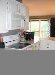 kitchen cabinet diy chalk paint kitchen cabinets best painting