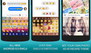 keyboard emojis for android 5 best android keyboard apps to replace your default keyboard
