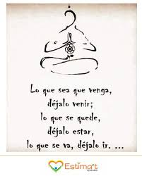 imagenes y frases variadas 45 best frases variadas images on pinterest frases bad day and