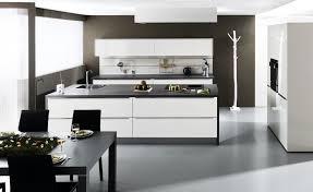 cuisine schmidt mulhouse cuisine moderne schmidt la rochelle