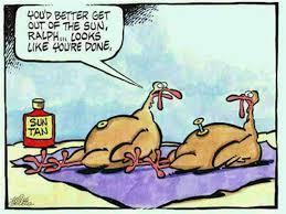 Thanksgiving Turkey Meme - 2014 thanksgiving turkey memes 22
