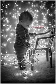 Lake Belton Christmas Lights by 1739 Best Photography Images On Pinterest Pregnancy Photography