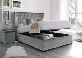 White Wooden Ottoman Bed Ottoman Beds Wooden Ottoman Beds Time4sleep