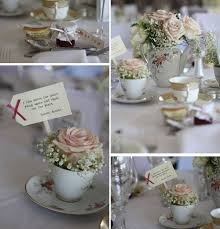 How To Decorate A Wedding Car With Flowers The 25 Best Wedding Car Decorations Ideas On Pinterest Car 15