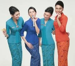 download gambar model baju kurung modern dalam ukuran asli di atas model baju batik pramugari info fashion terbaru 2018