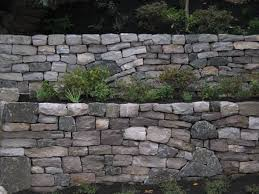 22 best rock wall ideas images on pinterest landscaping wall