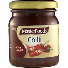 sriracha 2 go sriracha sauce chilli 440ml woolworths