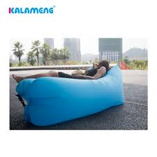 Sofa Bed Inflatable by Sofa Bed Air Promotion Shop For Promotional Sofa Bed Air On