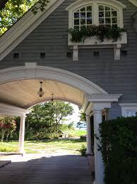New England Interior Design Ideas Interior Design Awesome New England Style Homes Interiors Decor