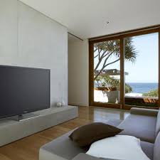 best size tv for living room exciting experience to choose tv size for my living room living room