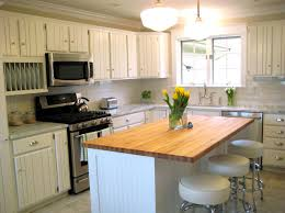 cottage kitchen islands beadboard kitchen cabinets cottage kitchen summer thornton