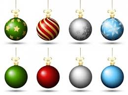 bauble vectors photos and psd files free
