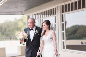 orlando wedding photographer orlando wedding photographer videographer timacuan