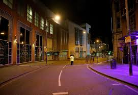 100 manchester arena floor plan o2 london floor plan home