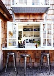 Kitchen Pass Through Ideas Kitchen Pass Through Ideas Best On Half Wall Within Classic