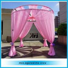 pipe and drape kits pipe and drape kits for weddings wedding mandap pipe and drape