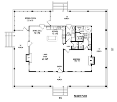 country cabins plans best 25 small farmhouse plans ideas on small home