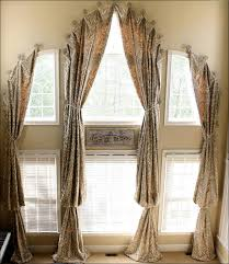 Mini Blinds At Walmart Bedroom Great Kitchen Mini Blinds Home Depot Best Place To Buy