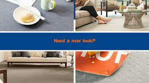 Shaw Afb Housing Floor Plans by Carpets Cairns U2013 Meze Blog