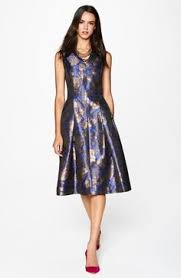 junior plus size dresses for special occasions women u0027s fashion