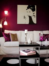 winter color schemes decorations winter living room color scheme ideas with maroon wall