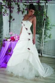 robe de mariã e en couleur robe mariée couleur mariage toulouse