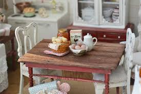 100 dollhouse kitchen cabinets home design the most