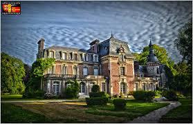 chambre dhote normandie le château de bertreville st ouen chambres d hôtes en seine