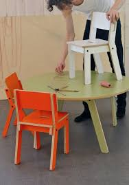 Furniture Designers 35 Best Little Tables Little Chairs Images On Pinterest Kid