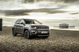 jeep compass 2018 new jeep compass arrives february 2018 priced from 22 995 news