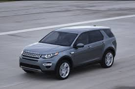 white land rover discovery sport 2015 land rover discovery sport pictures wallpapers9
