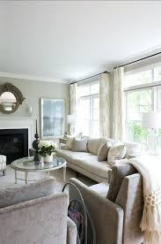gray paint colors for living room best interior paint colors 2017 revere pewter gray paint colors