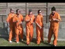 orange jumpsuit orange jump suit the frenge orange jumpsuit 5
