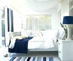chambre bleu marine deco chambre marin marine marine pour la dun marine deco chambre