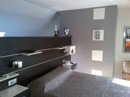 meuble chambre sur mesure lavaleur fabricant de cuisines sur mesure meubles design