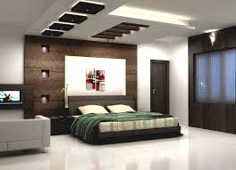 creative interior design for bedroom in india home design great