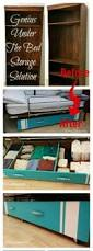 best 25 cheap bookcase ideas on pinterest bookcase makeover