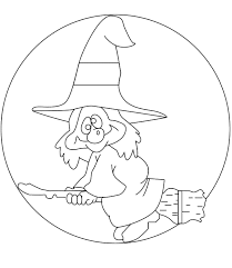 free printable halloween coloring pages coloring pages kids
