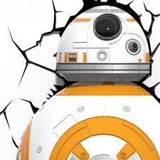 aliexpress com buy dreammaster creative star wars robot bb8