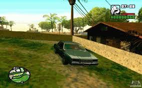GTA IV Full Version Crack Working in PC Game Free GTA SAN ANDREAS