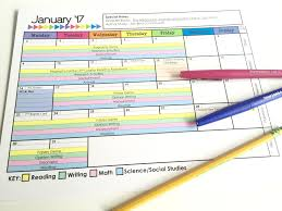 Blank Curriculum Map Template by 2016 Long Range Plans Template Teaching Maddeness
