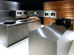 stainless steel island for kitchen kitchen center island tables unique stainless steel kitchen work