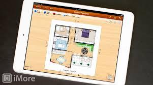 Armalock Laminate Flooring Floor Plan Apps Bleurghnow Com