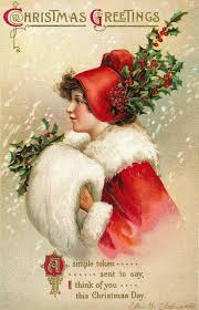 112 best victorian cards images on pinterest victorian christmas