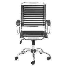 White Armless Office Chair 11 Stunning Desk Chair Ideas For Your Home Office U2014 Yfs Magazine