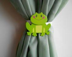 Frog Nursery Decor Tiddliwinks Froggie Her So Could Got With The Frogs