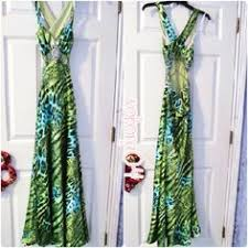 senior prom dress for sale cash only prom dresses paris and