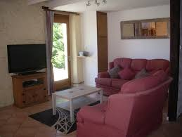 Hd Home Design Angouleme Les Bouleaux Farmhouse Holiday Rental In Matha Charente