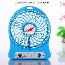 rechargeable fan online shopping best deal portable usb mini fan buyone lk online shopping