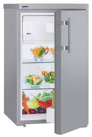 frigo pour chambre chambre froide en préfabriqué je vous en dis plus sur le sujet